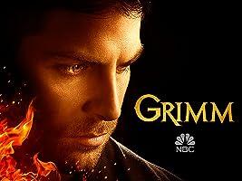 Grimm, Season 5