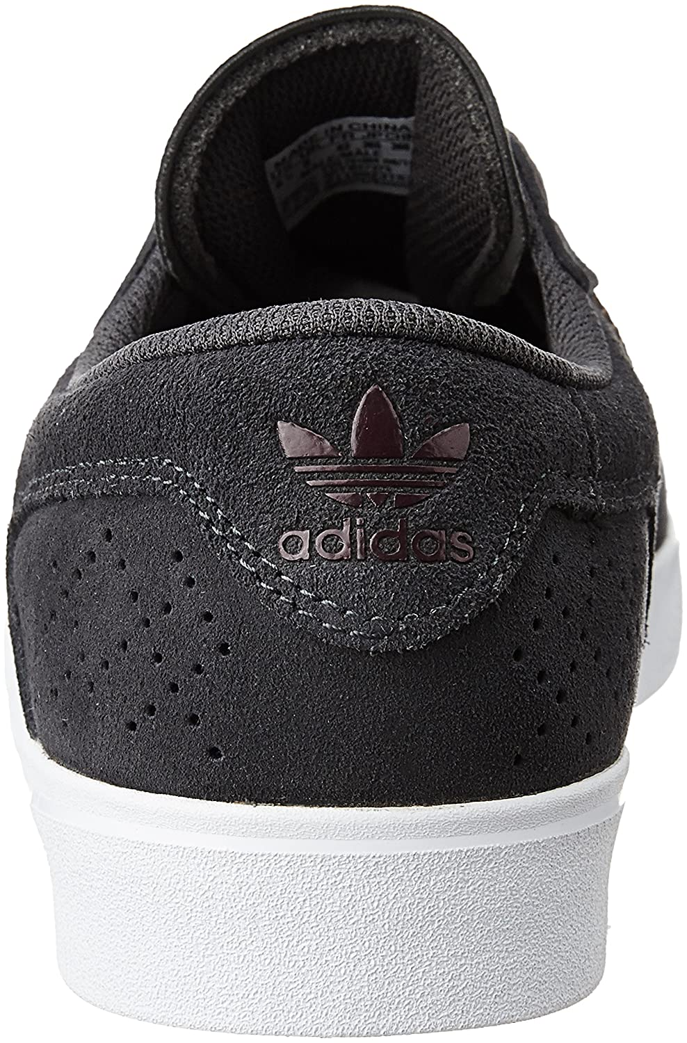 adidas originals silas