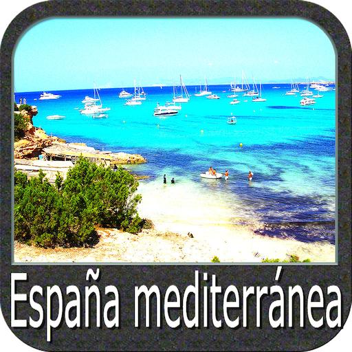 espana-med-cartas-nauticas-gps