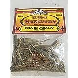 Cola de Caballo Herb Tea, Shave Grass .25 oz