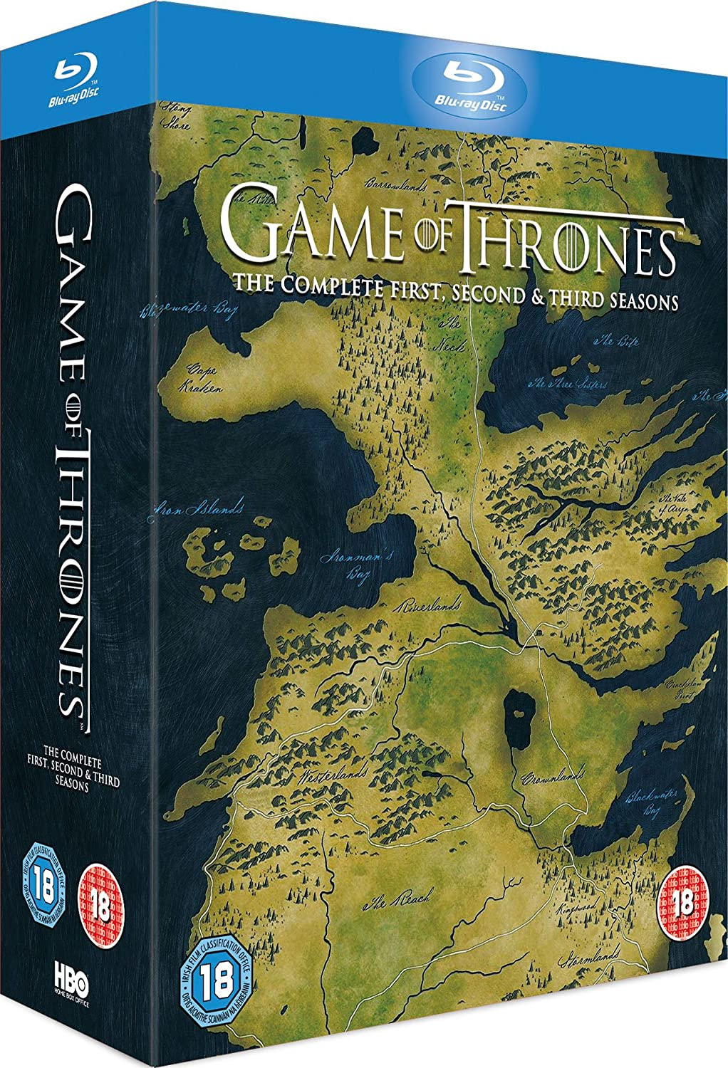 game of thrones bluray x264 shaanig