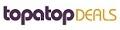 Topatop Deals