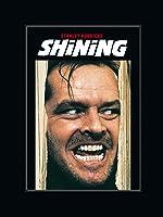 Shining [OV]