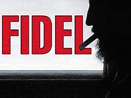 Fidel [HD]