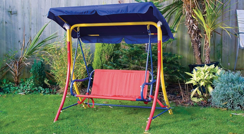 ... Garden Furniture For Kids