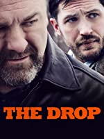 The Drop [HD]