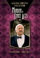 Agatha Christie: Murder In Three Acts (1986)