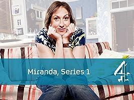 Miranda Season 1
