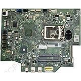 HD5K4 Dell Inspiron 20-3048 20