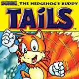 img - for Sonic the Hedgehog's Buddy Tails (Issues) (3 Book Series) book / textbook / text book
