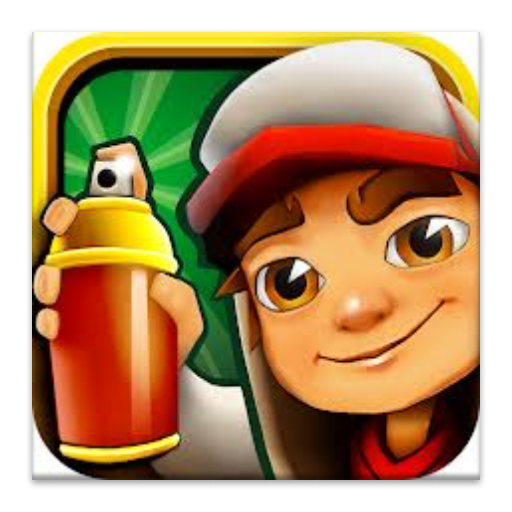 Subway Surfer Guide