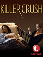 KILLER CRUSH