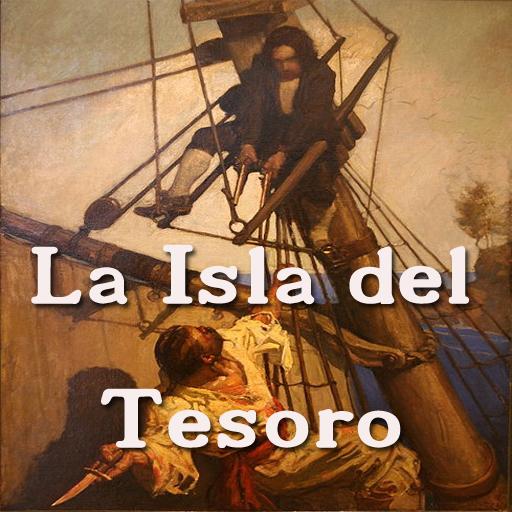 la-isla-del-tesoro-robert-louis-stevenson
