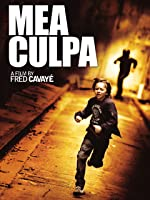 Mea Culpa (English Subtitled) [HD]