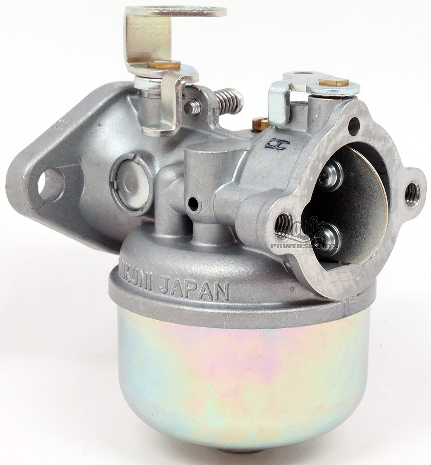 Arctic Cat Kitty Cat Carburetor Carb 3004-036 New OEM AC Snow Kat new wallet кошелек new foxes nw 036