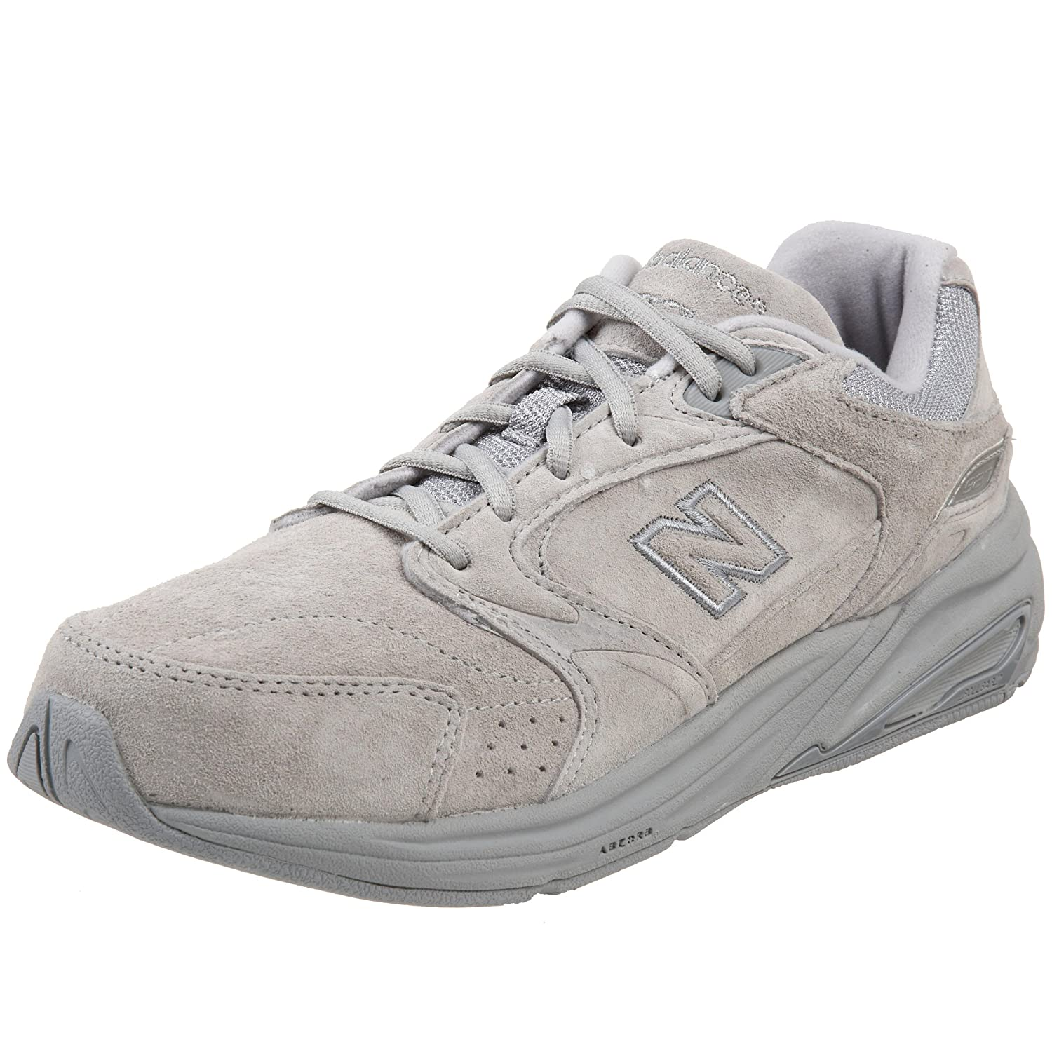 New Balance Men's MW927 Health Walking Shoe