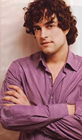 Image of Lee Mead