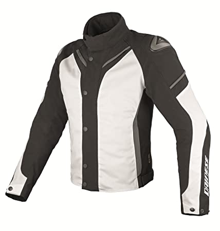 Dainese 1654548 Aspide D Dry Multicolore Taille : 52