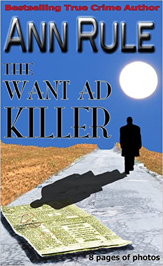 The Want Ad Killer