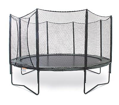Alleyoop-trampoline-14-foot
