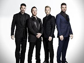 Image de Boyzone