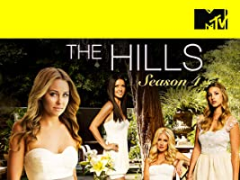 The Hills Season 4