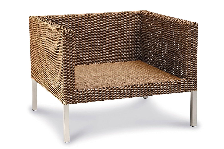BEST 28200390 Sessel San Remo, natur jetzt kaufen
