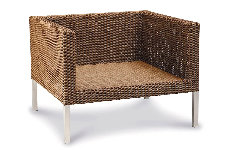 BEST 28200390 Sessel San Remo, natur jetzt bestellen