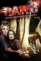 Raw 3 - Die Offenbarung der Grete M�ller