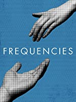 Frequencies [HD]