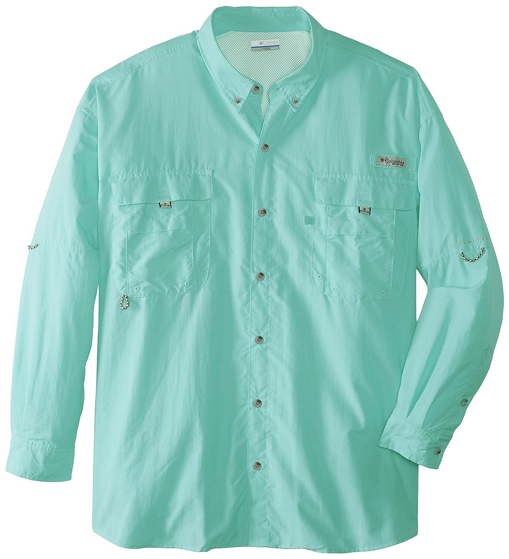 3xl Fishing Shirt