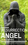 Resurrection Angel