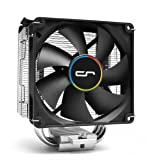 CRYORIG M9i Mini Tower Cooler for INTEL CPUs