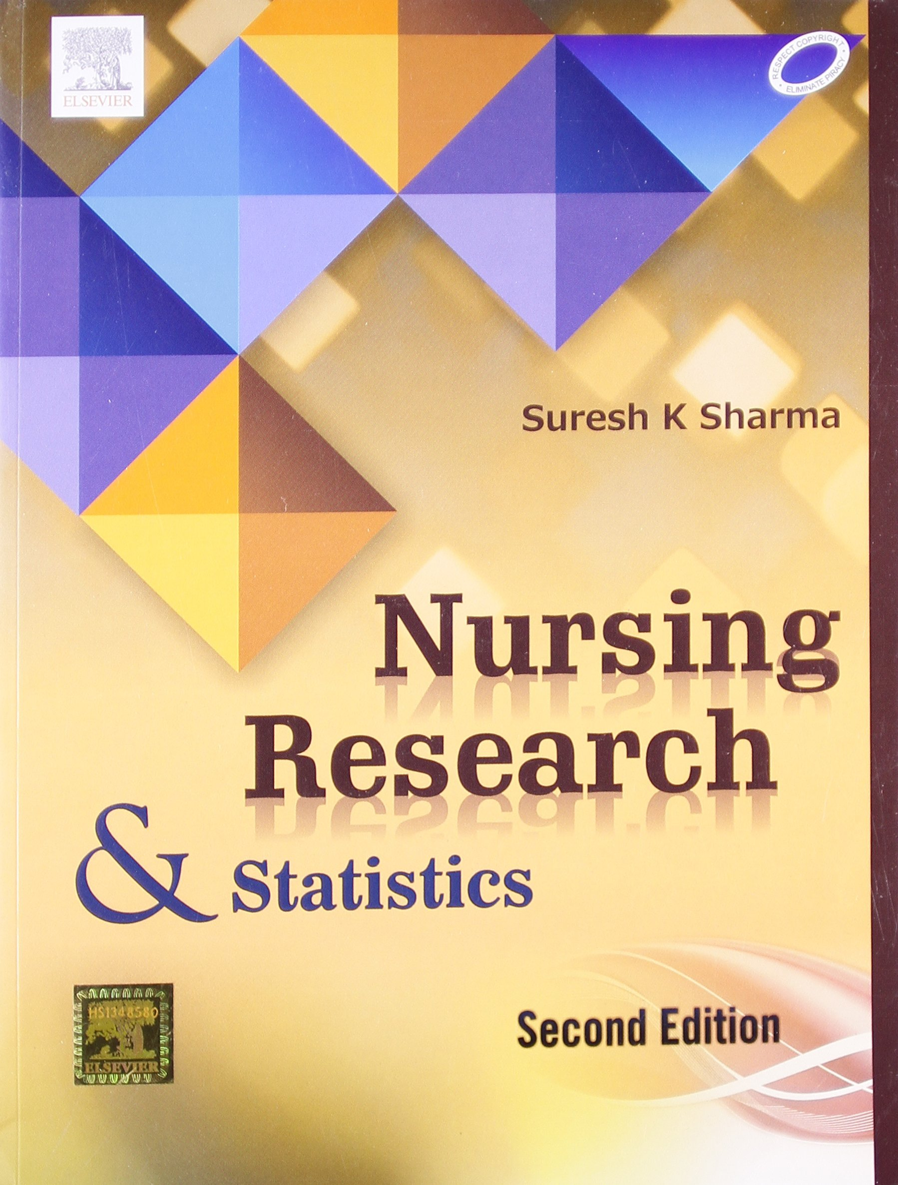 research and statistics essay Care practice involves understanding of a range of research techniques within health-related subjects, including the use of statistics for many students and practi-.