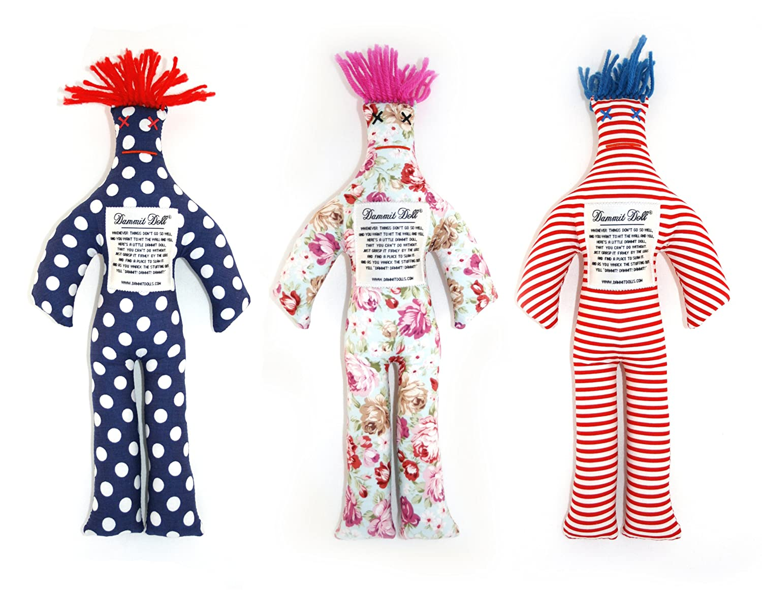 Dammit Doll Verse Related Keywords & Suggestions - Dammit Doll Verse ...