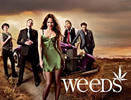 Weeds - Season 6
