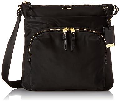 Tumi Crossbody Bag Capri 104