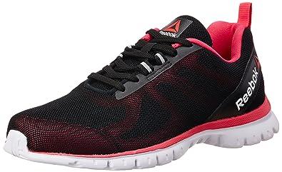 Buy reebok ladies sneakers   OFF38% Discounted 8e5fdc7c5