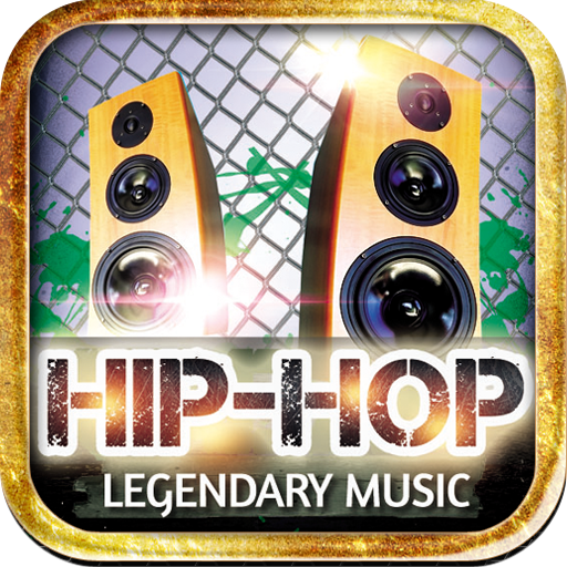 A+ Top Hip Hop n Rap Songs: Online Radio with Newest and Latest Music Releases (Nicki Minaj Free compare prices)