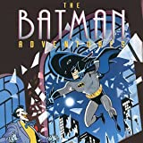 img - for The Batman Adventures (1992-1995) (Issues) (30 Book Series) book / textbook / text book