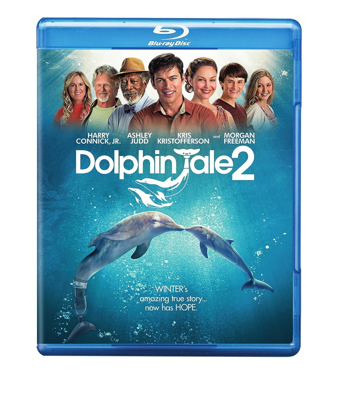 http://www.amazon.com/Dolphin-Tale-2-Blu-Ray-DVD/dp/B00K2CI184/