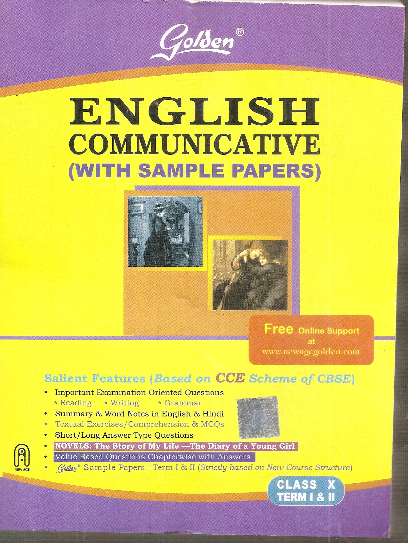 english essay of class 10 It comprises of questions or the sample paper of english for class 10th based on icse pattern composition topics and essay writing topics it comprises of questions or the sample paper of english for class 10th based on icse pattern composition topics and essay writing topics.
