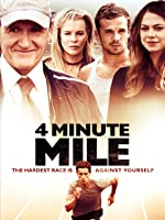 4 Minute Mile [HD]