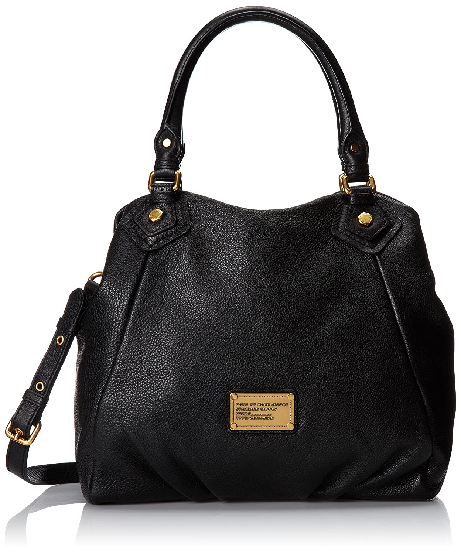 Marc Jacobs Shoulder Bags Canada 71