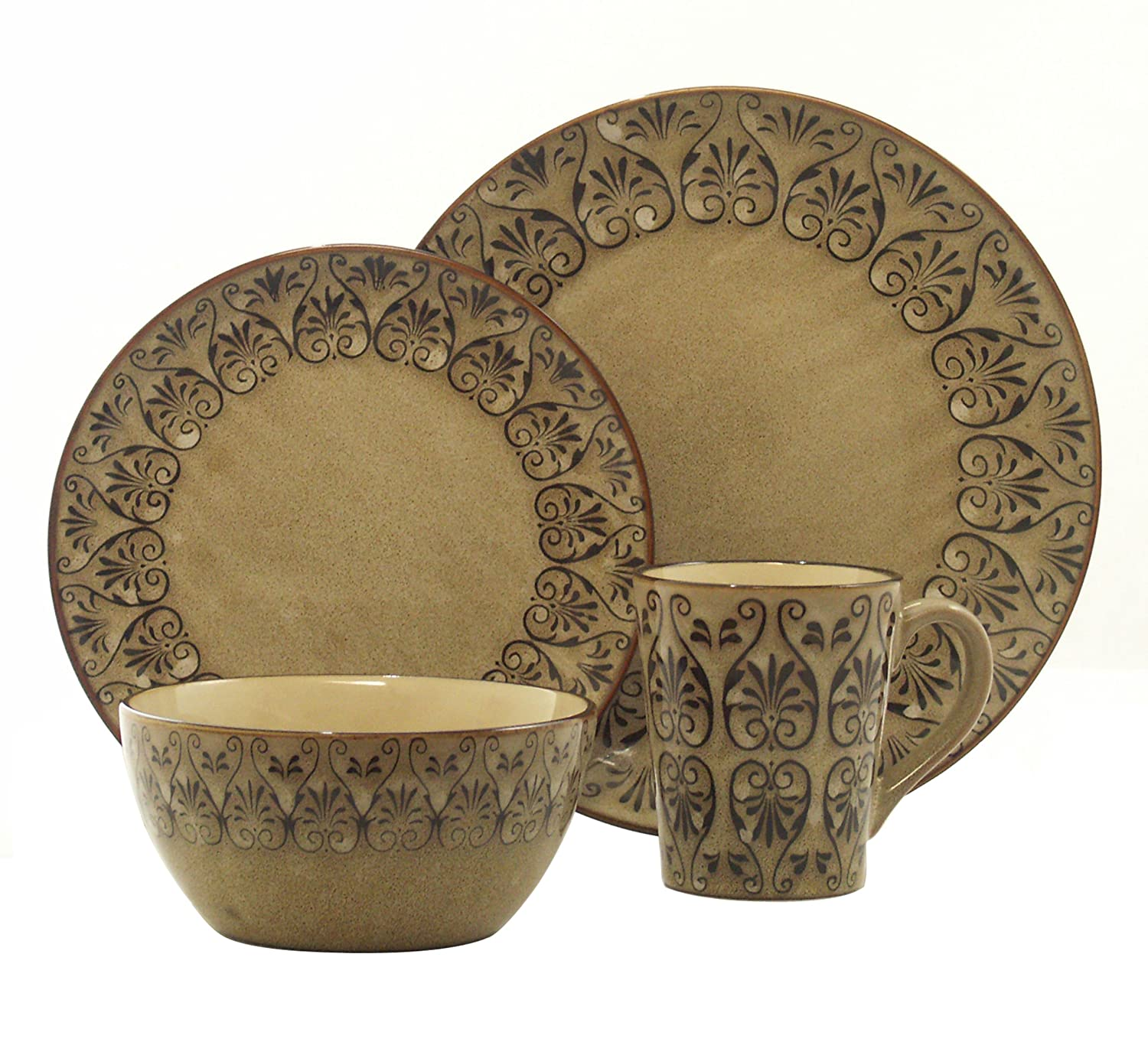 Happy living beautiful dinner sets for all occasions