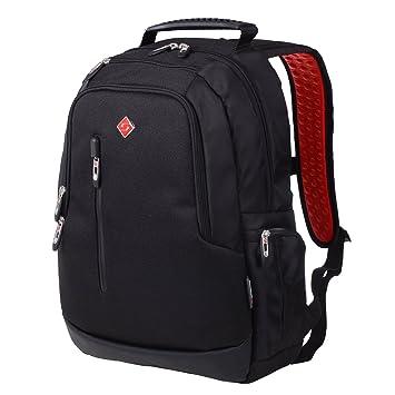 Soarpop SA7050 Laptop-Rucksack