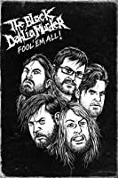 The Black Dahlia Murder: Fool 'Em All