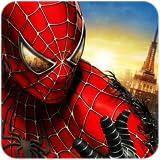 TriviaApps: Spider-Man Trilogy Trivia version