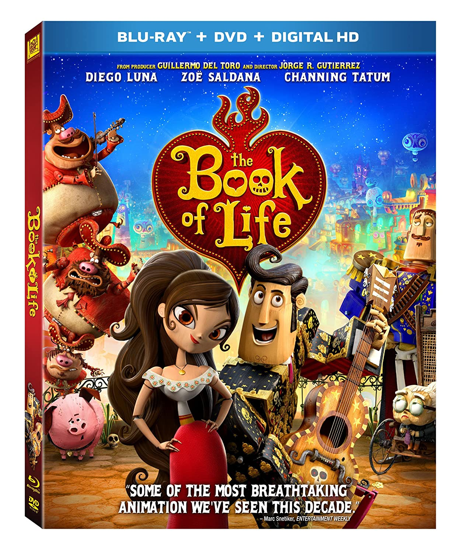 http://www.amazon.com/Book-Life-Blu-ray-Jorge-Gutierrez/dp/B00Q5998XK/