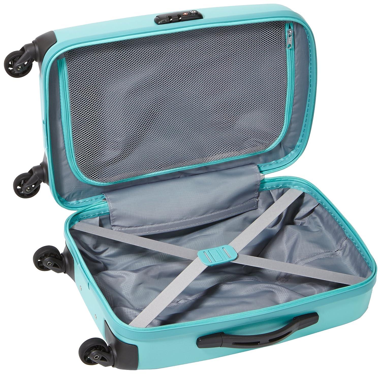 maleta Bright Lite de Samsonite pequeña